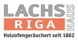 Lachs-Riga